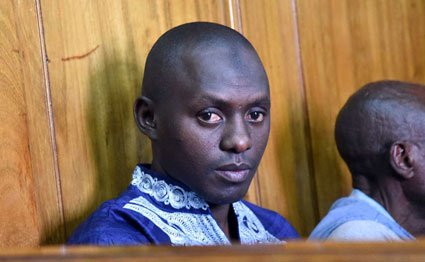 Al-Shabaab Man Sentence Is Reduced To 15 Years