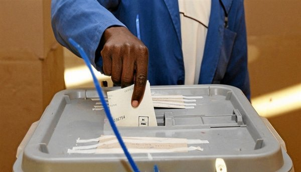 Preparations to Hold By-election of A Parliamentary Seat Underway In Kismayo