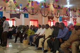 Hirshabelle Assembly Passes Public Funds Management Bill