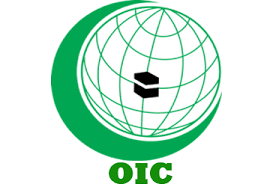 OIC condemns Friday's Twin Blasts in Mogadishu