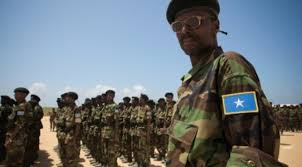 Somali Forces Capture Sablale town From Al-shabaab