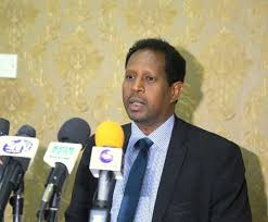 Mogadishu Mayor: Security Forces Foiled Bomb Attacks in Recent Days