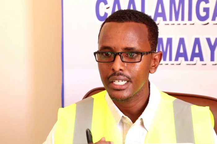Kismayo Airport Authority Orders Airline Companies to Register With the Administration