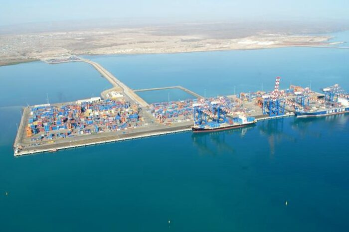 Djibouti to Run Doraleh Port Weeks After DP World was Kicked Out