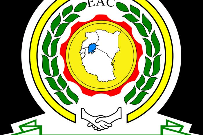 Somalia to Join EAC and COMESA Trade Blocs