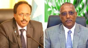 Turkey Expresses Displeasure of Being Excluded From Somalia-Somaliland Talks