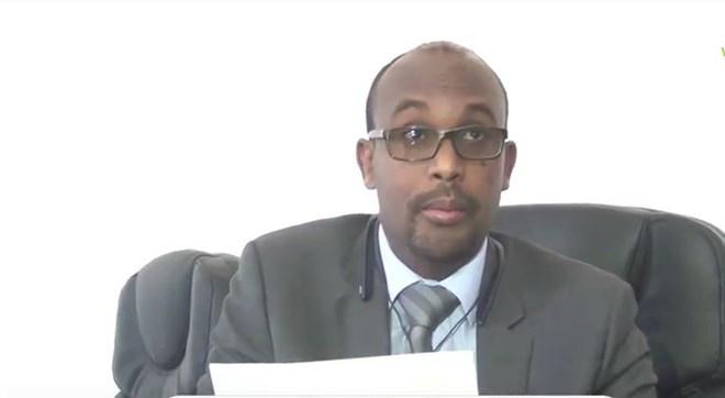 Somaliland Bans Somalia's DotSO Domain from Its Regions