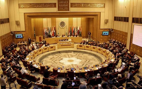 Somali Government Calls Arab League toIntervene its Soaring Relations with UAE