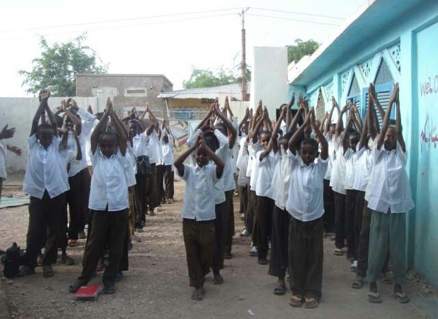 Puntland State to announce Class 8 exam results tomorrow