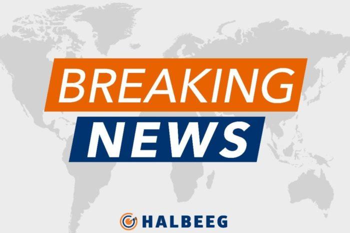 BREAKING: Heavy explosion goes off in Afgooye town