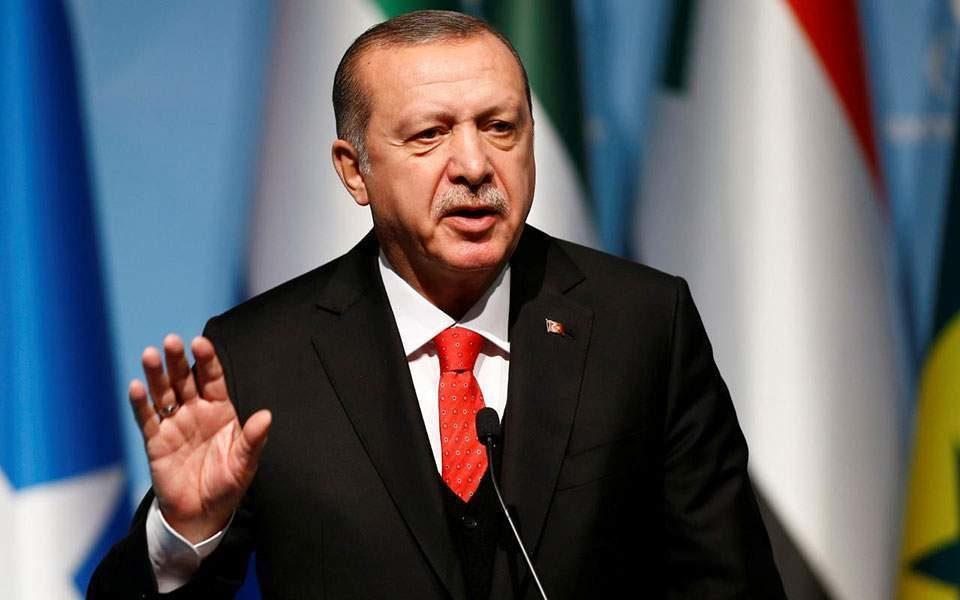 Turkish President appoints new ambassador to Somalia
