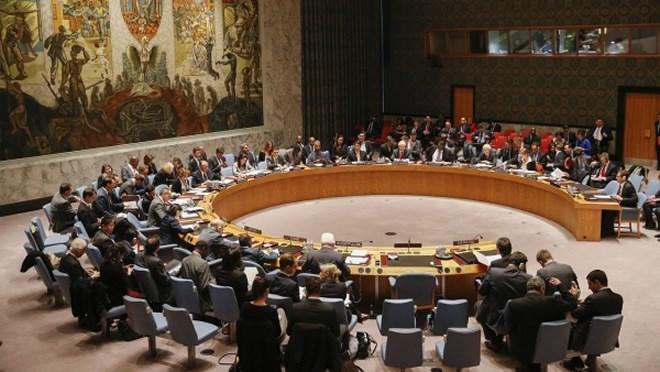 UN Security Council to lift Eritrea sanctions