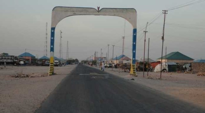 Drivers in Galgadud region complain of increasing roadblocks