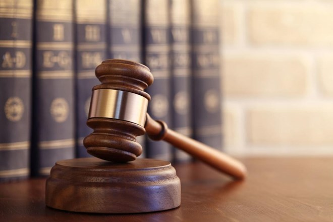 Feds arrest Tucson man for links to Somali terrorist group