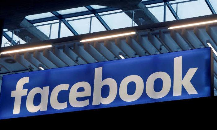 Facebook expands fact-checking to photos and videos