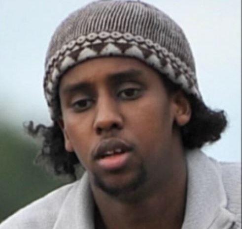 Al-Shabaab executes Briton accused of spying for UK