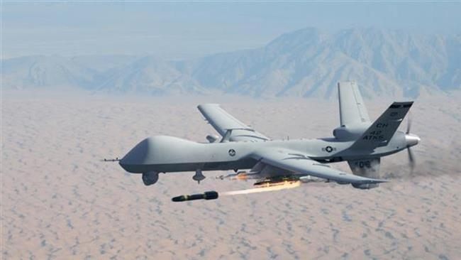 US airstrike kills four Al-Shabab after Somali forces attacked in Somalia