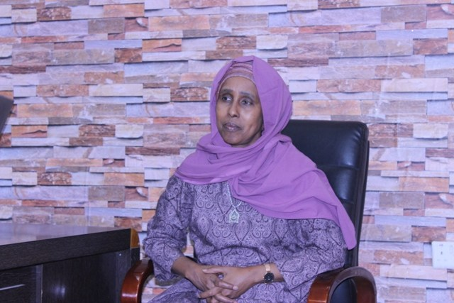 Somalia bans sale of TB drugs