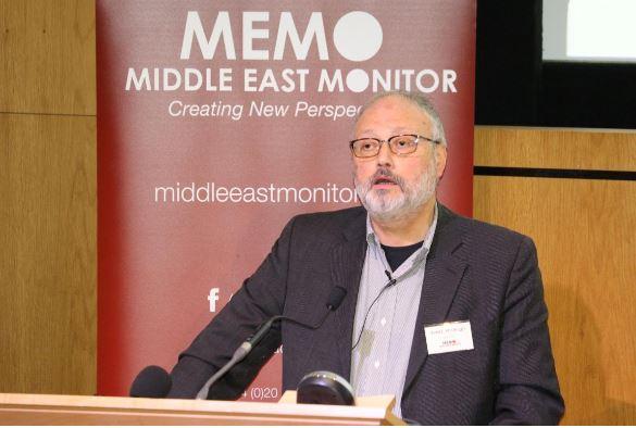 Saudi explanation of Khashoggi killing 'not enough', Mnuchin says