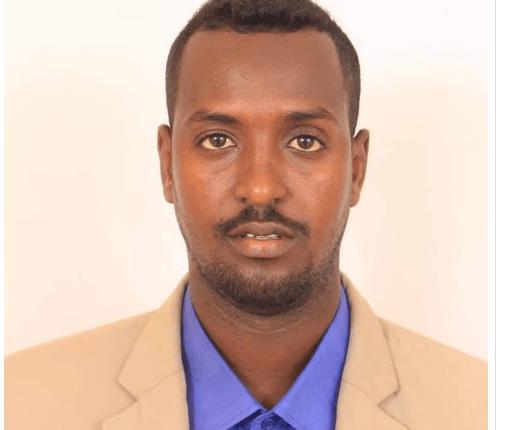 Mogadishu mayor sacks Howl-wadag district commissioner