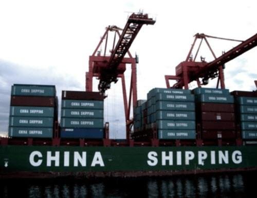 Dubai's DP World sues China over Djibouti trade zone