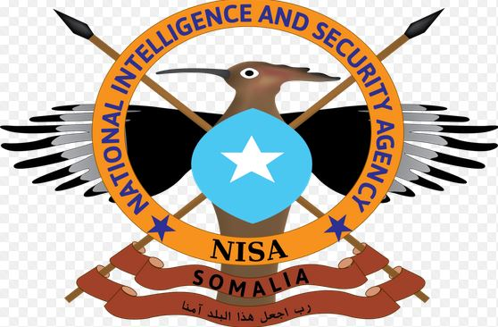 NISA suspends logistical contracts to private company