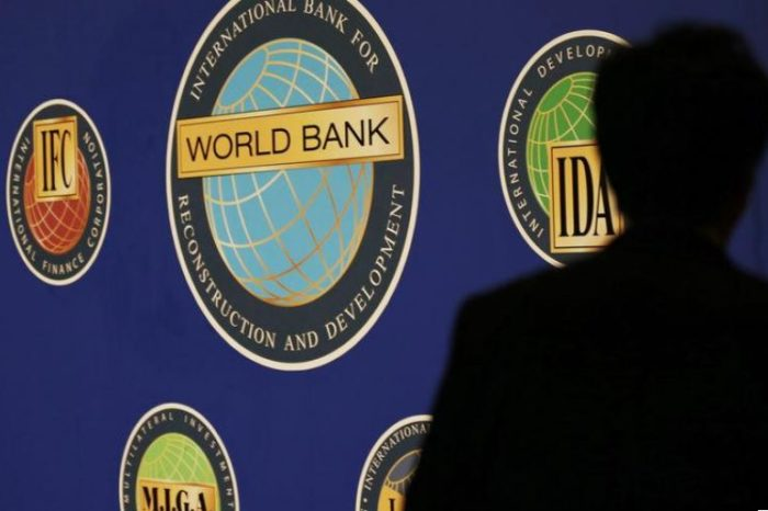 World Bank approves $1.2 bln in grants, loans to Ethiopia