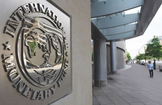 Somalia's economic growth projected to increase this year - IMF report